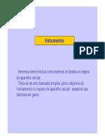 18 Instrumentos de reparos e manuseio.pdf