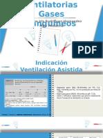 Estrategias ventilatorias.pptx