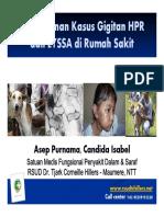 RABIES KENDARI ASEP 2016.pdf