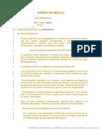 Informe de Laboratorio Condorchoa
