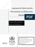 TFG_Marta_Gatica.pdf