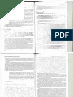 Def. Condensacion y Desplazamiento.pdf