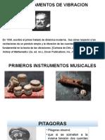 Fundamentos de Vibracion Vibracion