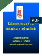 Radiacion en el medio ambiente.pdf