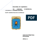 Informe-Aylambo
