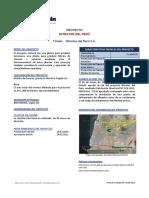 Proyecto Nitrato Del Peru