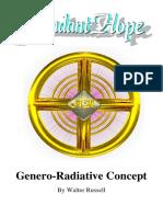 Genero RadiAtive