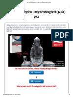 3DFlow 3DF Zephyr Pro 1