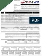 Estado de Cuenta 0929187201577120170426 (1).pdf