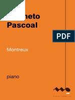 hp_montreux.pdf