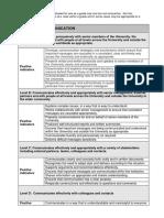 bA.pdf