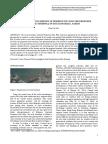 Geotechnical Pbl Report_chan Vui Zen_bk15110049