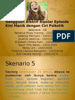 C6_Skenario 5