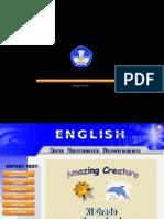 Power Point Bahasa Inggris Sma Kelas Xi
