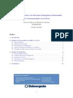 Oct_2014_Generacion_Electrica_RER_No_Convencionales_Peru.pdf