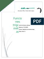 Graficar-funciones-trigonométricas_Navarro_JJL..docx