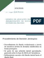 presentacic3b3n1