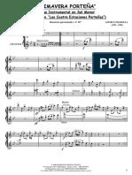 03 Flautas