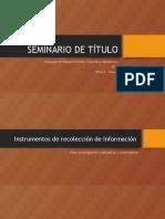 EFIS299, Clase 7.pptx