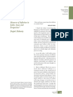 Measures of Inflation.pdf
