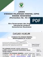 #3 JUKNIS SPM BIDANG KESEHATAN.pptx
