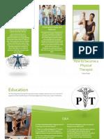 pt brochure for uwrt
