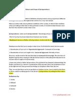 Jurisprudence.pdf