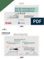 Proyecto CAD (2)