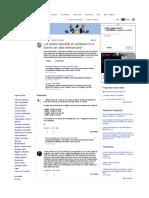interbancaria tip.pdf