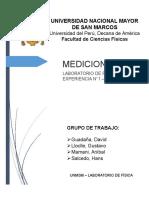 UNMSM_LABORATORIO_DE_FISICA_I_-_INFORME (2).docx
