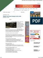 Begini Cara Ubah Sampah Jadi Listrik.pdf