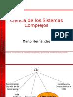 L9_Sistemas_Complejos