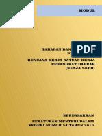 Modul_Penyusunan RENJA SKPD_Link.pdf
