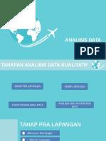 Kelompok 9 Analisis Data Kualitatif