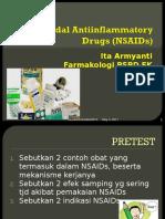 (4). NSAID-musket2013