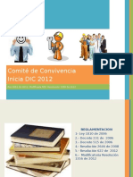 comite-practivco (2)
