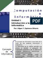 Clase i Informatica Basica Backup