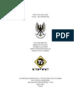 informe geologia otro.docx