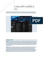 Diferencias entre UEFI vs BIOS.docx