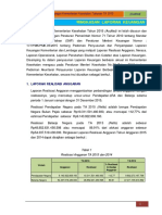 1 Ringkasan Lap keuangan 2015.pdf