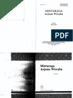 Arjuna_Wiwaha_-_Bahasa_Jawa.pdf