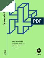 desarrollador-java.pdf