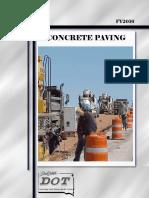 Concretepaving.pdf