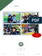 Annual Report 2016.Compressed