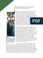 500 anos da calcinha.pdf