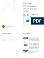 Panduan PNBP ATM.pdf