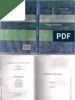 Eliseo Verón Fragmentos de um tecido.pdf