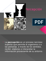 percepcin-101202175004-phpapp02.pptx