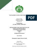 referat Advanced Imaging Endoscopy.docx