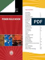 Pokerio-taisykles-pfd